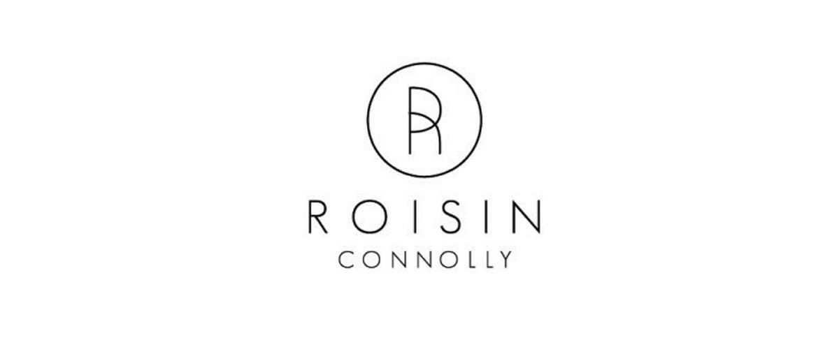 Roisin Logo