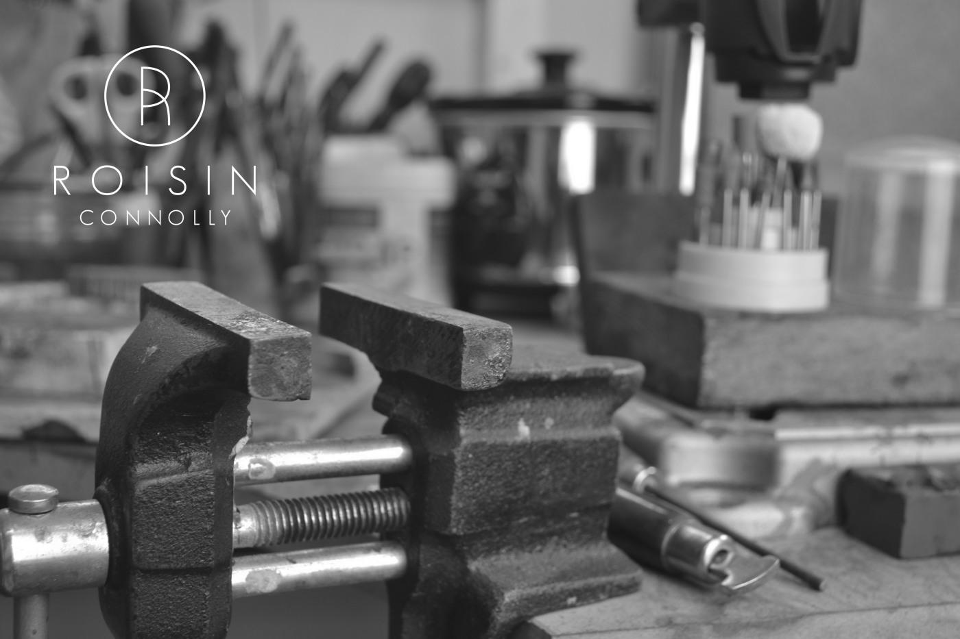 Roisin Workshop