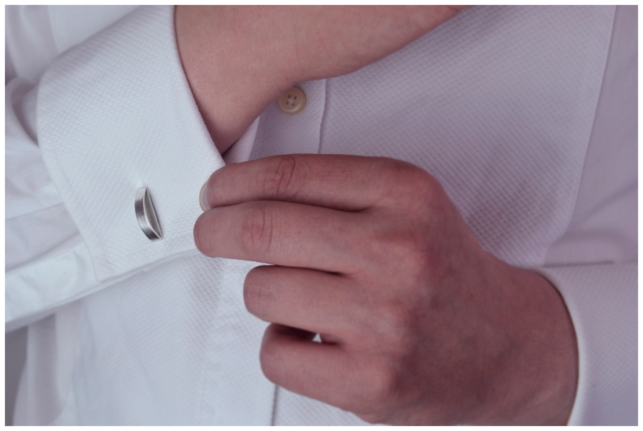 cufflink me up