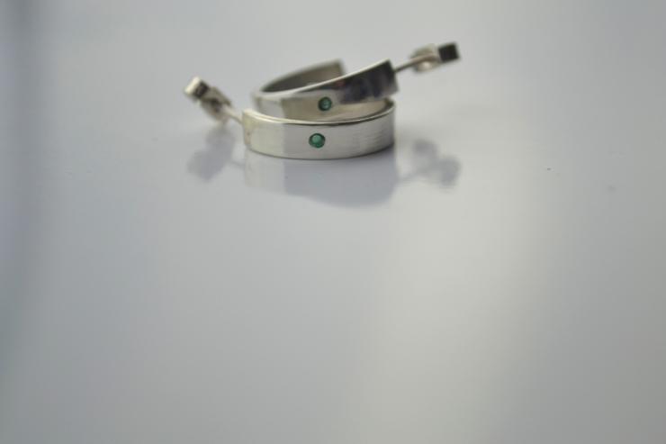 emerald mini