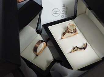 RoisinConnolly_RoseGold_BlackDiamond_Quartz