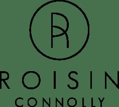 Roisin_C_Logo_Black